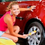 Как выбрать шампунь для своего автомобиля