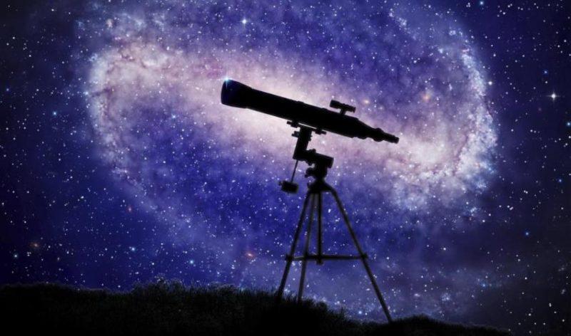 """Картинки по запросу """"Выбираем себе телескоп"""""""
