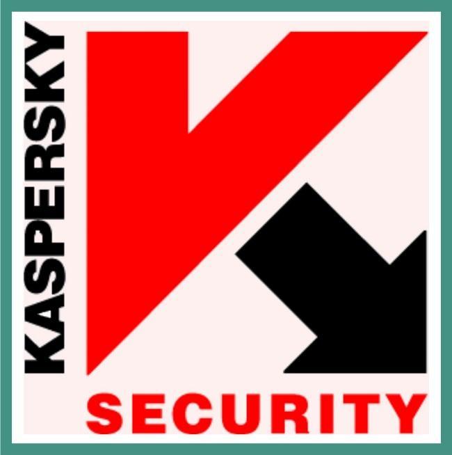 Kaspersky Mobile Antivirus фото