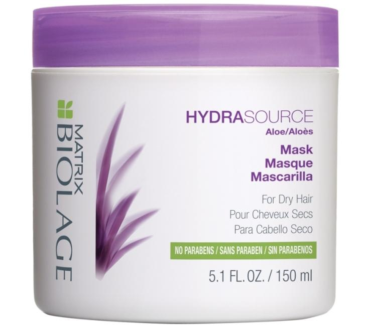 Matrix Biolage Hydrasource фото