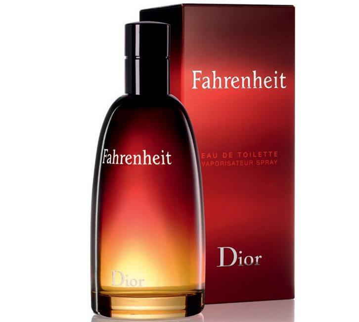 лучшие мужские духи топ 9 рейтинг хороших ароматов для мужчин