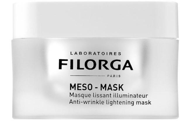 Filorga Meso-Mask Anti-wrinkle lightening mask фото