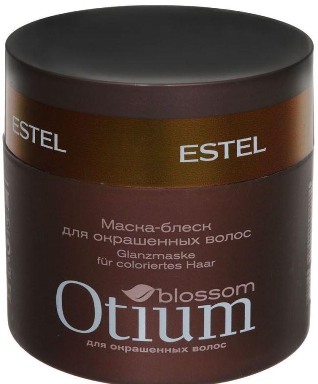ESTEL Otium Blossom фото