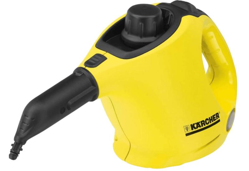 Karcher SC 1 фото