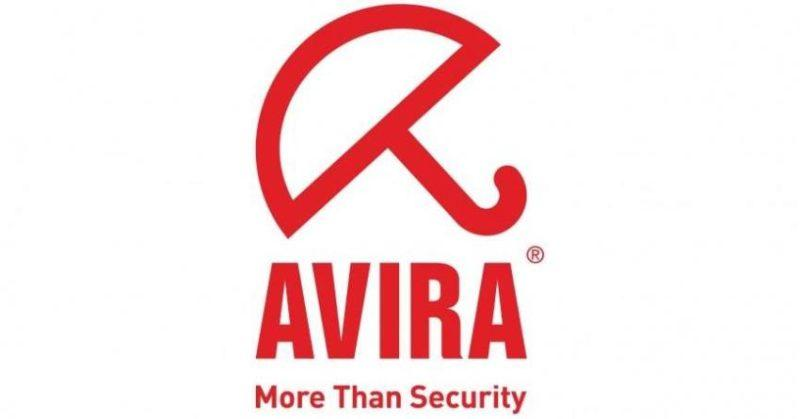 Avira Antivirus Security фото