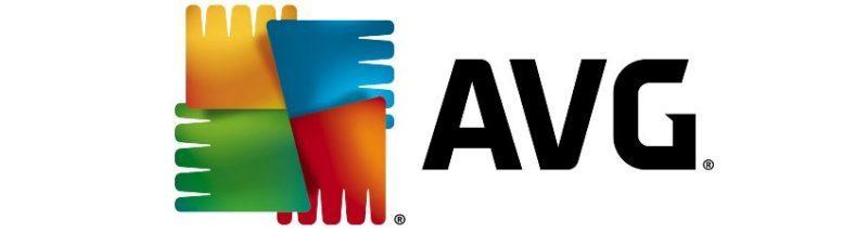 AVG Antivirus фото