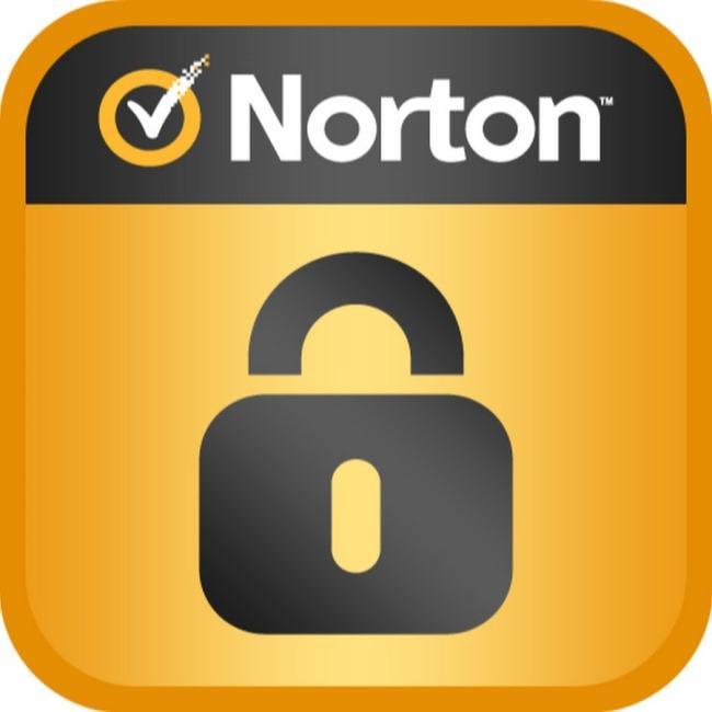 Norton Security & Antivirus фото