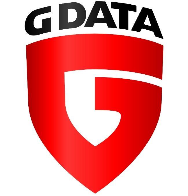 G-Data Internet Security фото