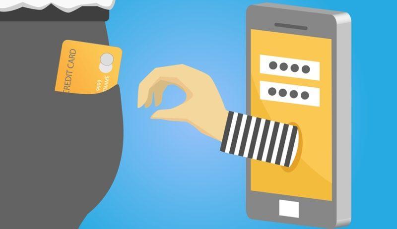 Как выбрать антивирус для смартфона
