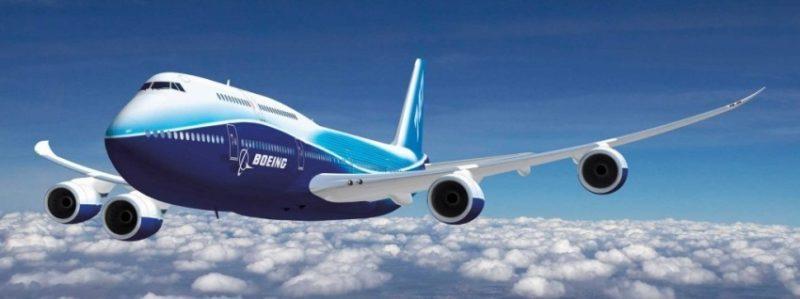 Авиакомпании- выбираем правильно авиакомпанию