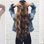 Выбираем самое хорошее масло для волос