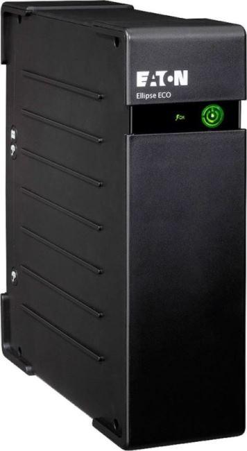 Eaton Ellipse ECO EL650 фото