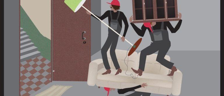 Сигнализация для дома - выбираем самую лучшую