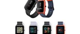 Выбираем умные часы правильно