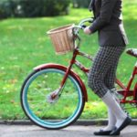 Велосипед городской - выбираем правильно