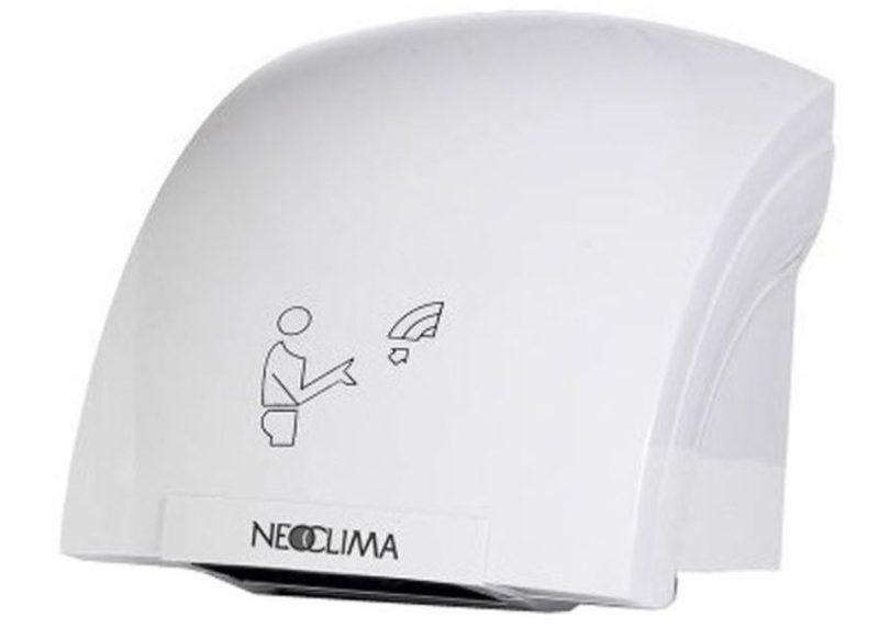 Neoclima NHD 2.0 фото