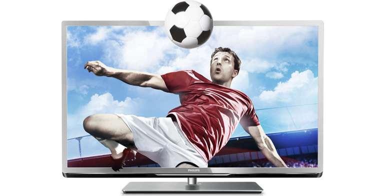 Смарт телевизор 32 дюйма