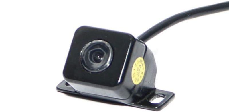 AutoExpert VC-216 фото