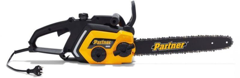 PARTNER P820T фото