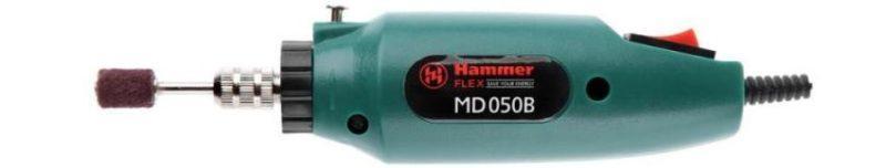Hammer Flex MD050B фото