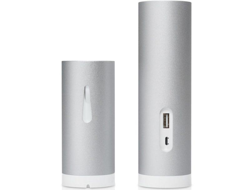 Netatmo Urban Weather Station фото