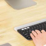 Выбираем самую лучшую бесшумную клавиатуру