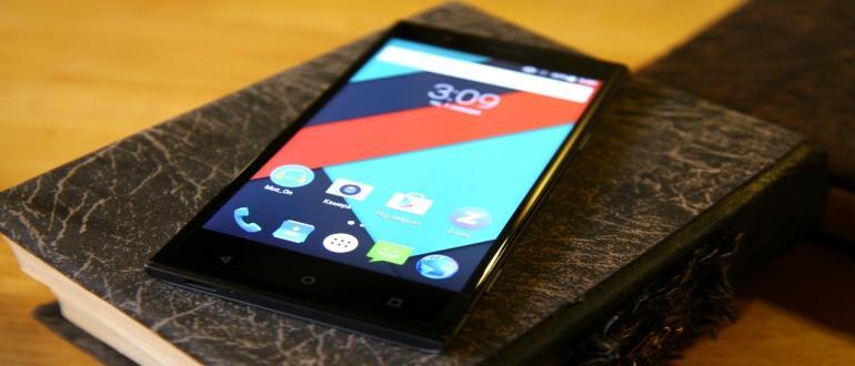 Выбираем смартфон российского производства правильно