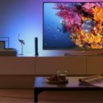 Выбираем самый лучший 55 дюймов 4К телевизор