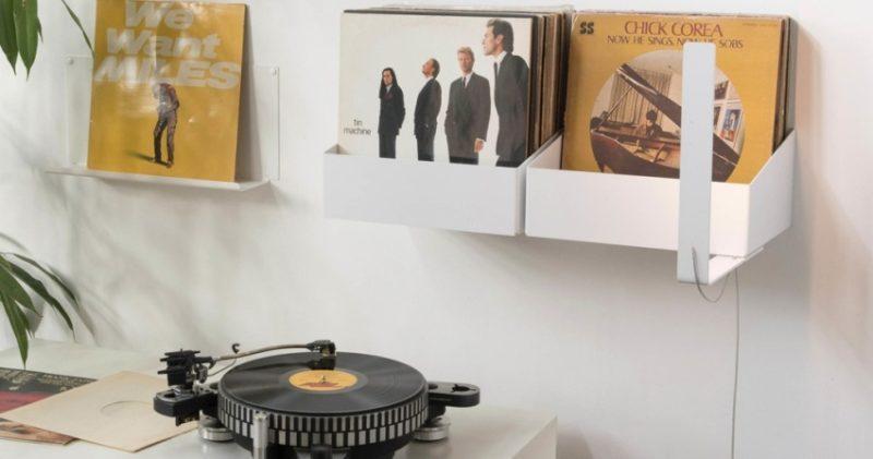 Комплекты онлайн магазин аудиотехники Ручных Кинотеатров