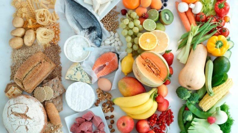 Выбираем витамины для костей правильно