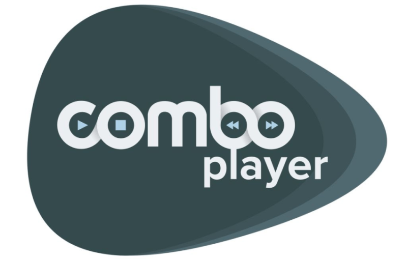 ComboPlayer фото