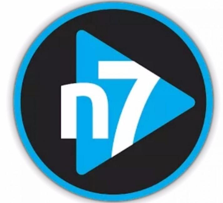N7player фото