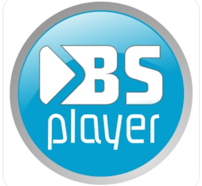 BS.Player фото