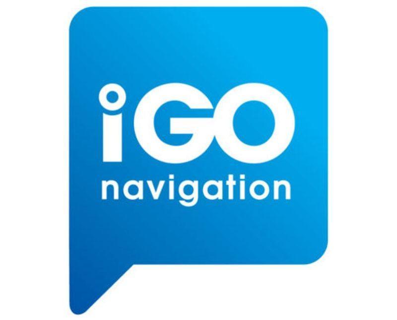 iGO фото