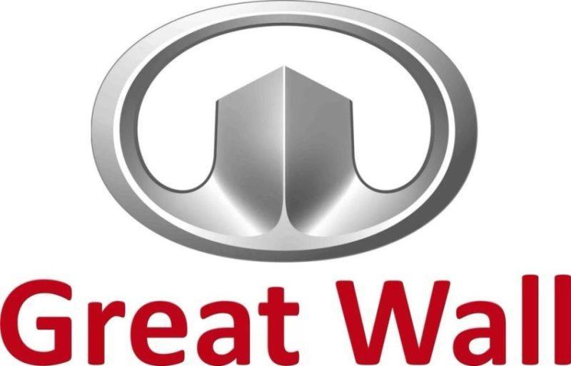 Great Wall фото