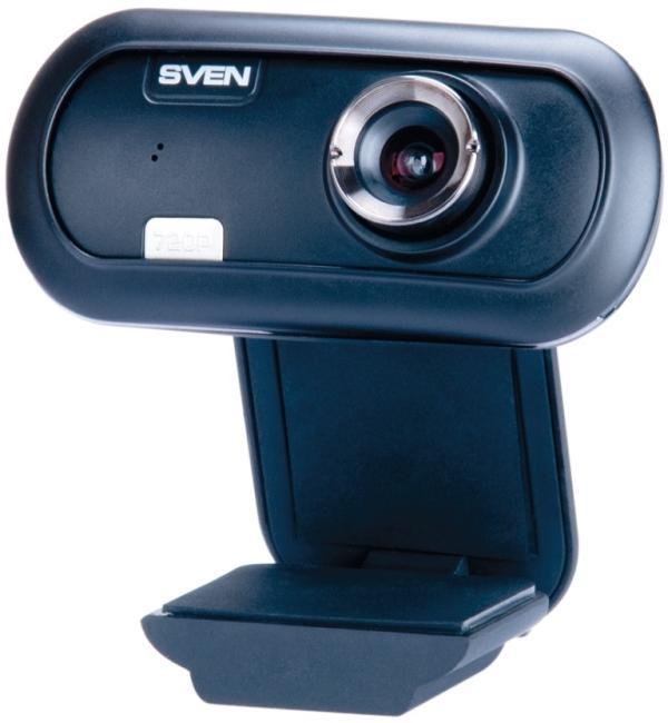 SVEN IC-950 HD фото