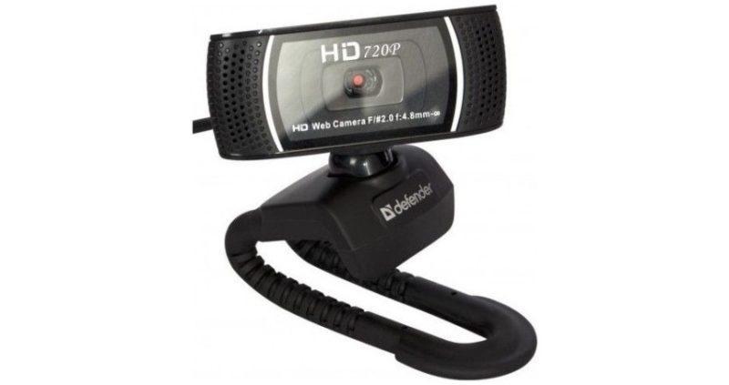 Defender G-lens 2597 HD720p фото