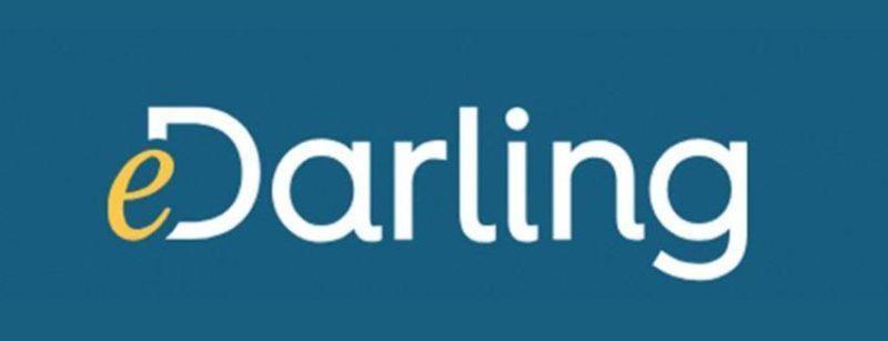eDarling логотип