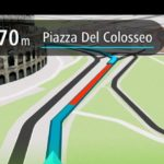Выбираем навигатор для Андроид