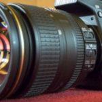 Выбираем самую хорошую модель полнокадрового фотоаппарата