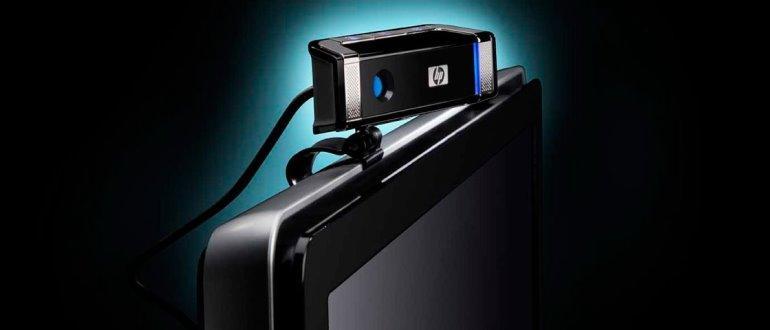 Веб камера хорошего качество- выбираем лучшую