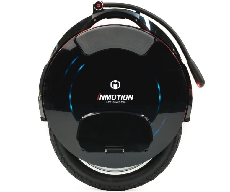 INMOTION V10F фото