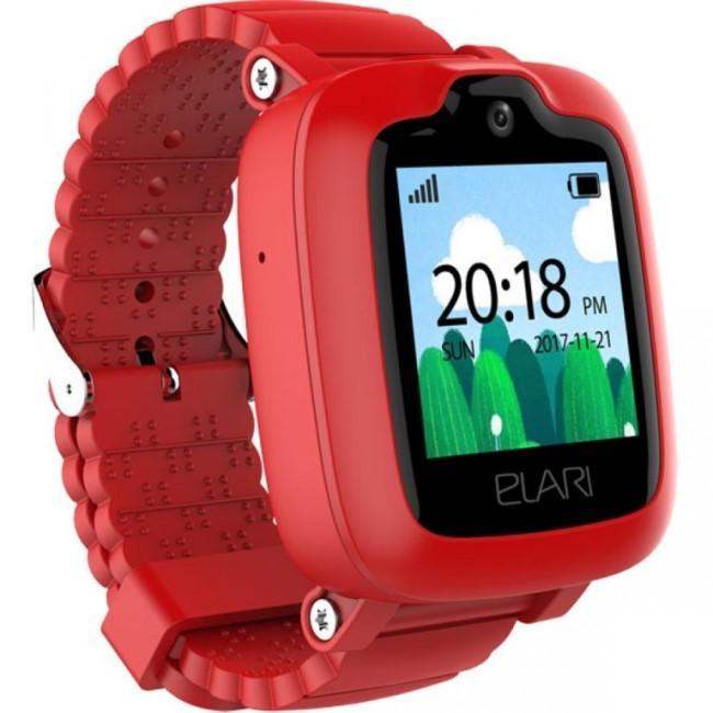 Elari KidPhone 3G фото