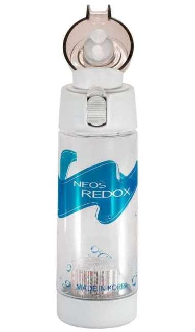 Neos Redox фото