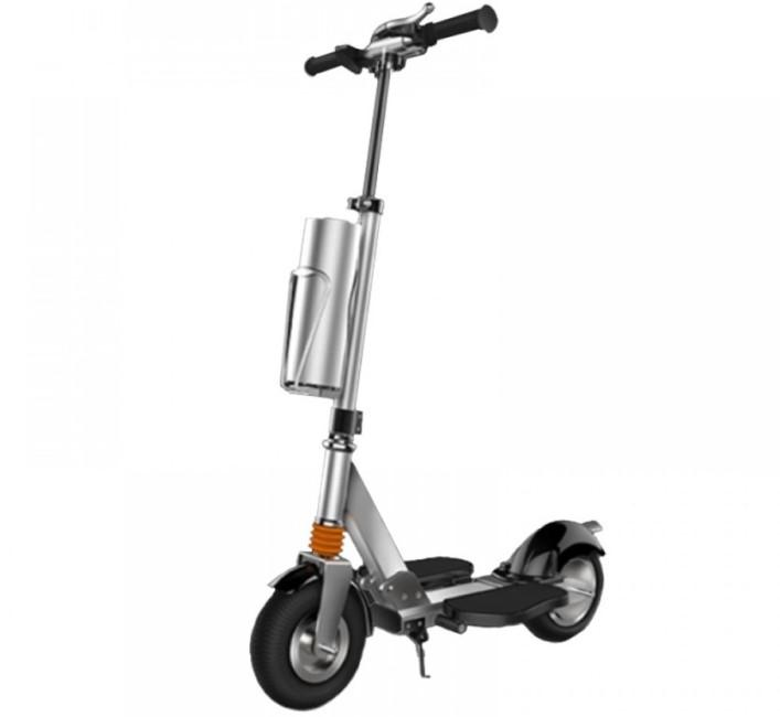 Airwheel Z3 фото