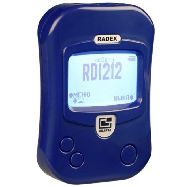 Радэкс РД1212-ВТ фото