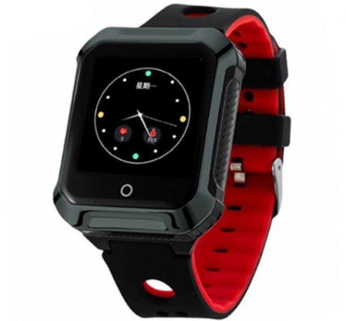 Smart Baby Watch W10 фото