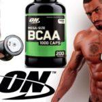 Выбираем лучшие аминокислоты BCAA