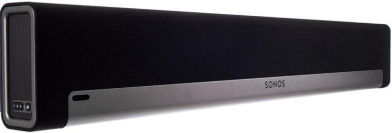 Sonos Playbar фото