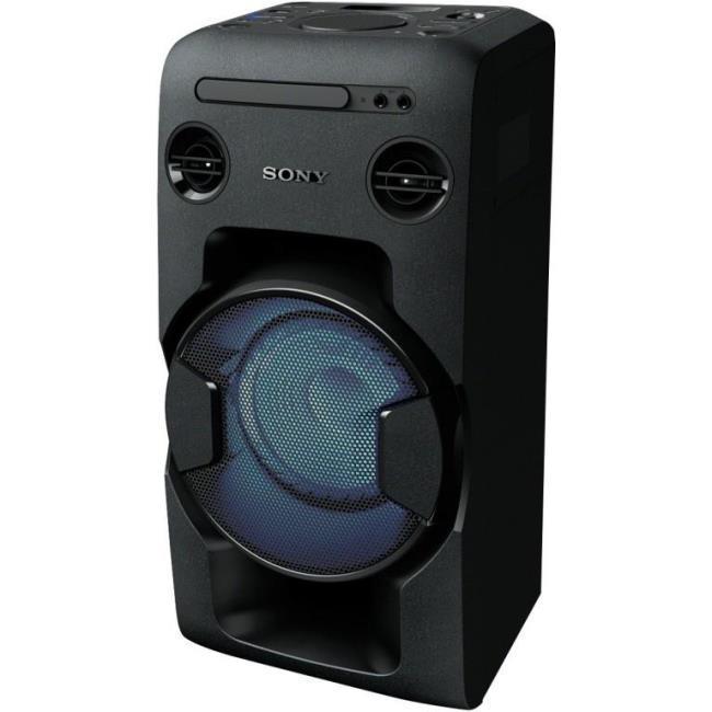 Sony MHC-V11 фото
